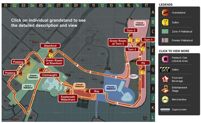 singapore-gp-formula-1-2010-map-f1-premiere-walkabout-best-seats