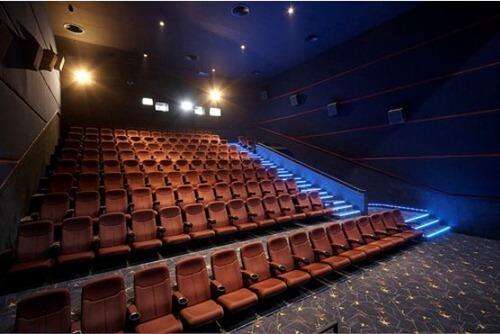 Ali-mall-cineplex-new-movie-theater
