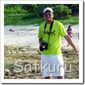 Manila Vigan Laoag Pagudpod with Malaysia PHP 2010 023