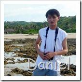 Manila Vigan Laoag Pagudpod with Malaysia PHP 2010 025