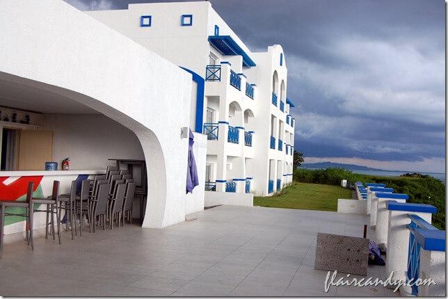 Thunderbird Resort at Poro Point (65)