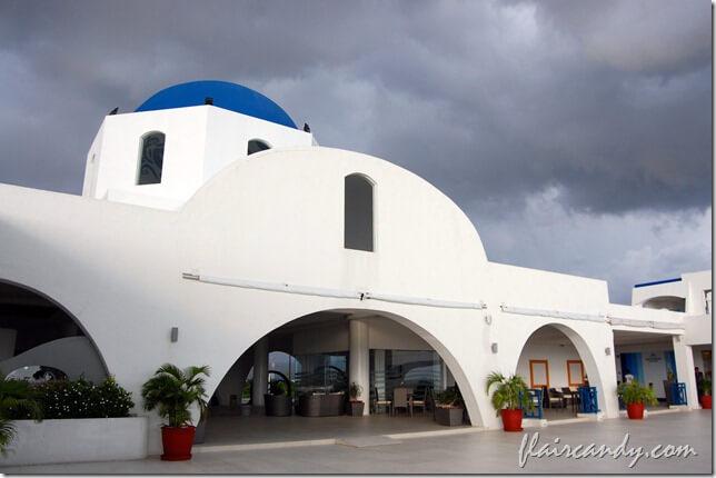 Thunderbird Resort at Poro Point (66)