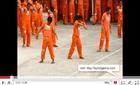 "Filipino Inmates Dancing Michael Jackson's ""Thriller"" (*43,508,326 views)"
