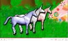Charlie the Unicorn (*50,502,980)