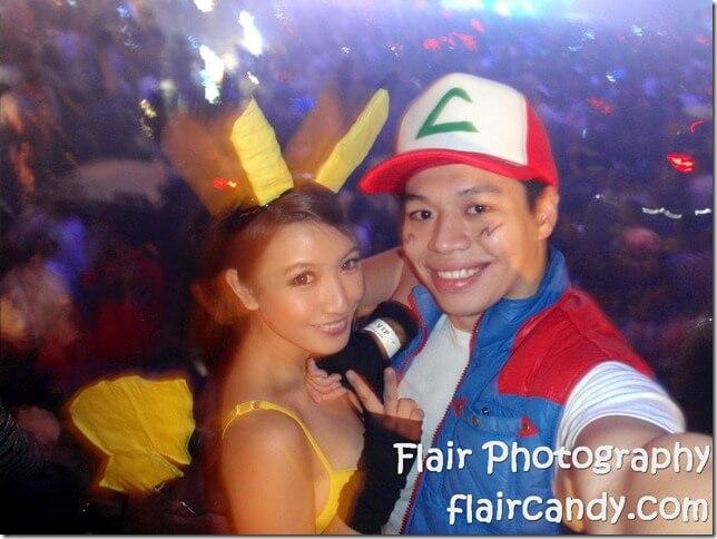 Halloween-2010-Pokeman-Trainer-Ash-Pikachu-Big-Fish-Cream-Party 073_pp