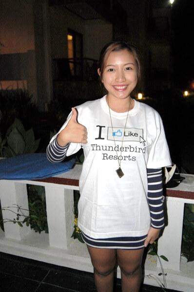 Thunderbird Resort Binangonan Rizal Philippines 57