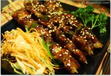 BUYanihan-First-Group-Buying-Philippines-Discounts-Deals-Coupons-Shokuji-Traditional-Japanese-Cuisine-Yakimono