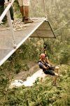 DSC 0055plunge-danao-adventure-park-bohol