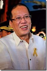 ABR_2646 - President Noy Noy Aquino