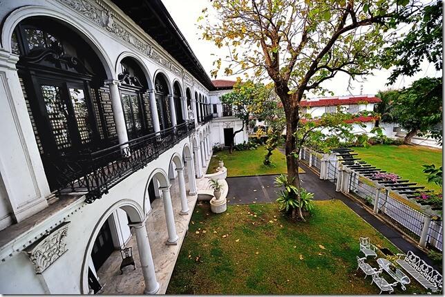 JRR_6351 - Malacanang Palace