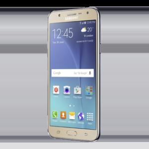 Samsung J Series 2