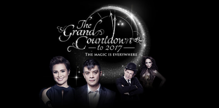 the-grand-countdown-2017-highlight-image