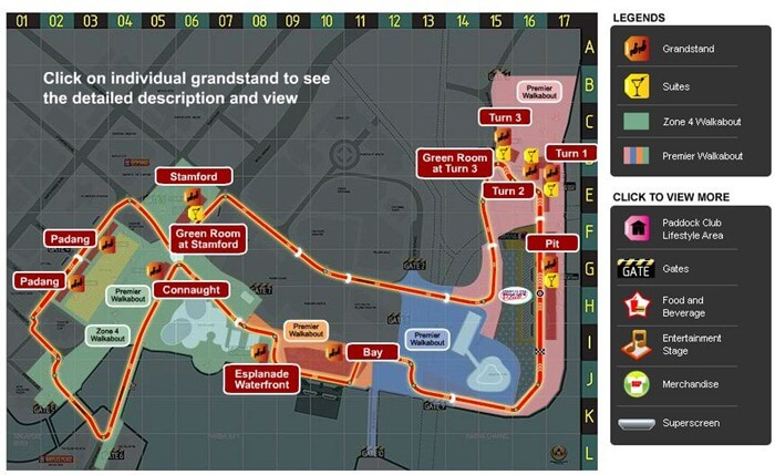 singapore-gp-formula-1-2010-map-f1-premiere-walkabout-best-seats