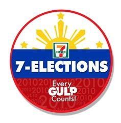 GULP ELECTION 020810