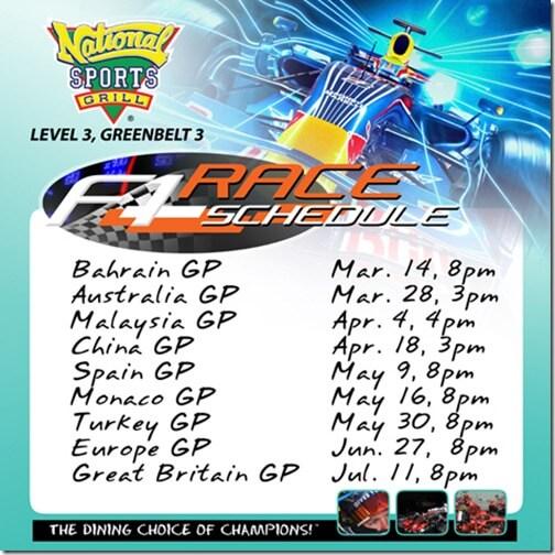 f1-2010-schedule-nsg-philippines-1