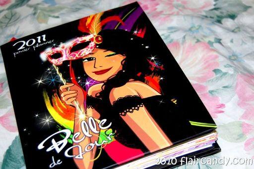 2011 weekly planner printable. printed planner 2011 vietnam
