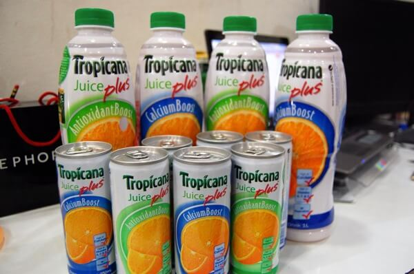 Tropicana-Juice-Plus-Calcium-Boost-and-Antioxidant-Boost