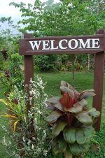 DSC 0029Danao adventure park bohol