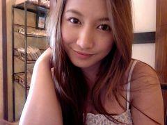 Hannah Villasis webcam