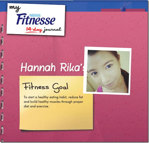 fitnesse 4