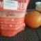 Safe Zero Calorie Sugar Substitute – Monk Fruit Review
